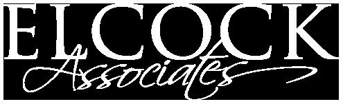 Elcock Associates Logo