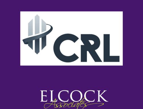 CML Certificate: Elcock Associates Can Help