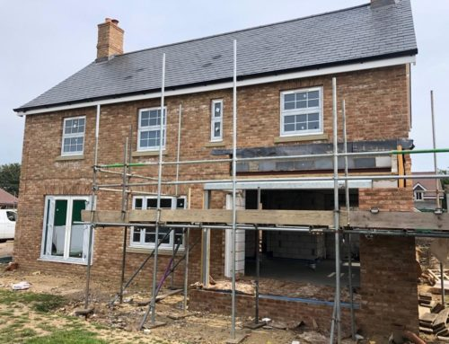 Preston Lane Photo Updates – June 2019